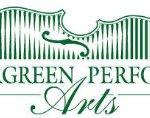 Wintergreen Performing Arts presents Inscape Quartet at RVCC