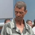 Randy Taylor Trial Begins - Case Of Missing Alexis Murphy  : Via CBS-19