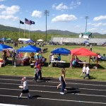 Nelson Relay For Life Raises Over $90,000.00 During Weekend Event