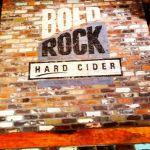 Bold Rock Hard Cider Celebrates 2 Years!