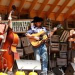 Misty Mountain Music Festival 2014 Winds Down