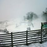 Wintergreen: Resort To Begin Snowmaking Friday - Earliest Ever : Opens Thanksgiving Weekend!