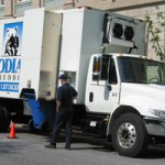 "Nelson County Sheriff's Department To Hold ""Shred It Day"" This Coming Saturday - November 8th"
