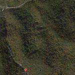 Update: Person Falls To Death Saturday At Crabtree Falls : (Victim Identified)  8.30.15 - 1:48 PM