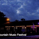 5th Annual Misty Mountain Music Festival Continues Over Weekend