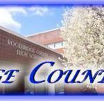 Rockbridge : County Public Schools Closed Due To Manhunt In Area
