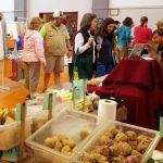 RVCC Indoor Market Says So Long For Season : Outdoor Nelson Farmers Market Starts April 9th
