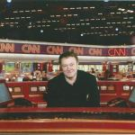 Remembering Doug Viar - My News Mentor - Five Years Later