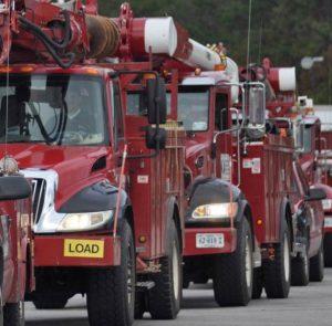 CVEV-Trucks