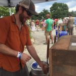 Virginia Craft Brewers Festival 2016 : (With Video)