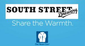 02.09.17 ssb share warmth