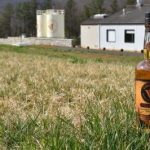 Lovingston : New Whisky from Virginia Distillery Company Pays Tribute To Nelson County First Responders