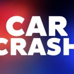 VSP Investigating Crash in Augusta County
