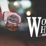 Nelson : Lovingston : Virginia Distillery's 'Women Who Whiskey' This Saturday November 18th : 1-5 PM (Video)