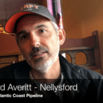 Nelson : Nellysford : Richard Averitt Discusses What's Next In His Battle Against The ACP : (Video)