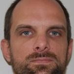 Updated : (IN CUSTODY) VSP Seeking Public's Help with Locating Wanted Sex Offender