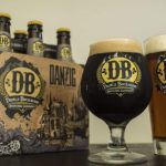 Devils Backbone Wins Two World Beer Cup Awards