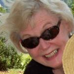 Nelson : Shipman : So Long Kate McGinnis
