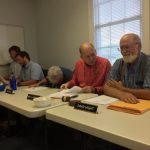 BREDL Says Nelson County Service Authority Votes To Deny Water For ACP