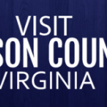 Tourism Revenue Reached $207 Million in Nelson County in 2017