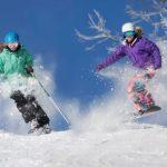 Wintergreen Resort Says We're Opening This Weekend!