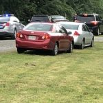 Lovingston : Nelson Sheriff Confirms Body Found Off Of Callohill Drive : (Arrest Made) Updated 10: 30 PM 5.2.19