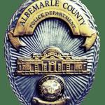 Albemarle : Death Investigation on Rockfish Gap Turnpike