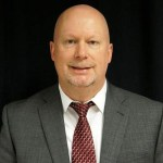 Firefly Fiber Broadband Welcomes New General Manager