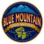 Steal the Glass Day!!! Today -  July 2nd! @ Blue Mountain Brewery