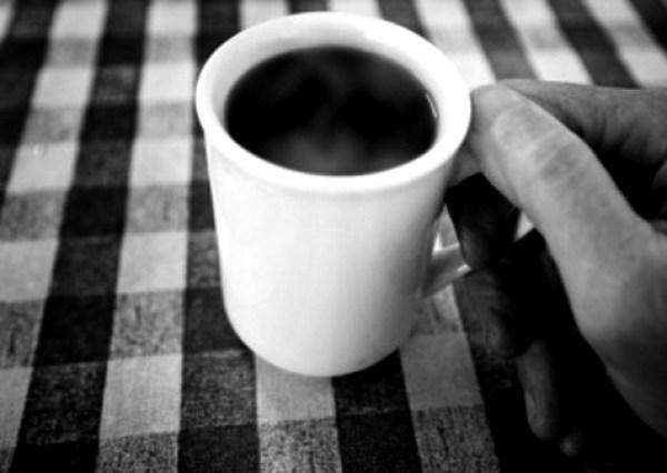 050509coffee