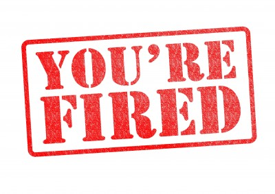 102313fired