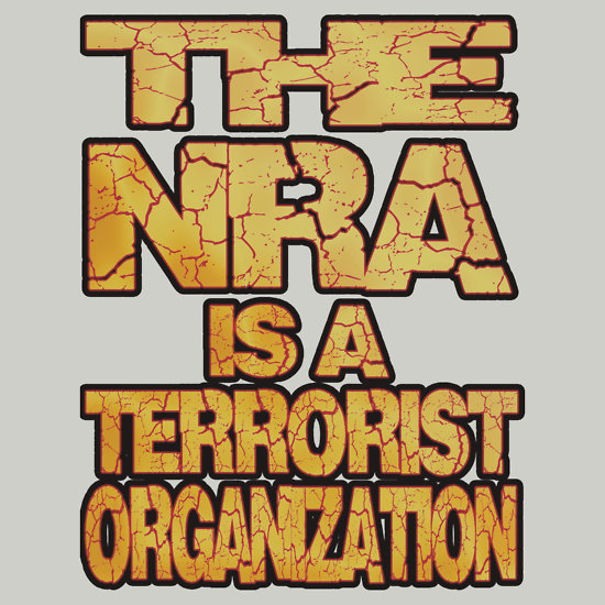 062915nra