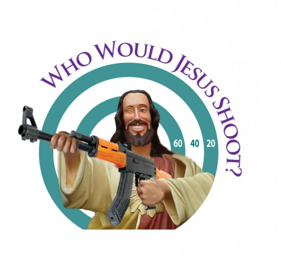 120715who-would-jesus-shoot