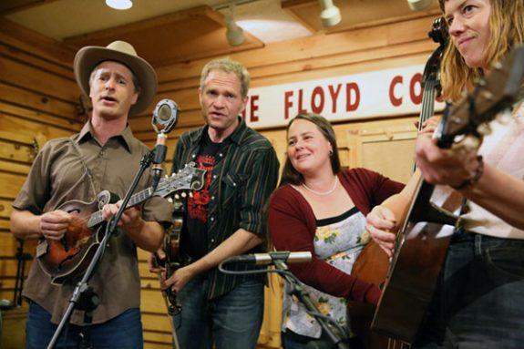 Foghorn-String-Band-3