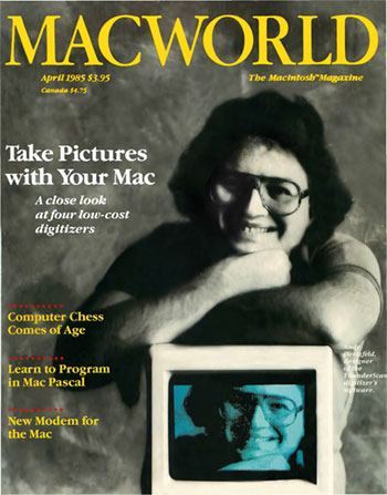macworld-april-85