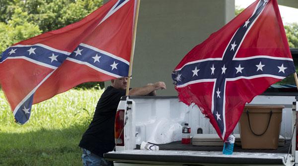 070416confederateflag