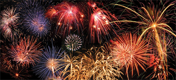 070816fireworks