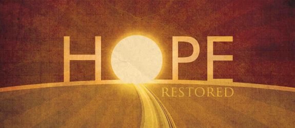 071116-hope