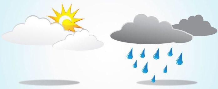 090116sun-rain-1