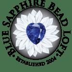 Blue Sapphire Beads