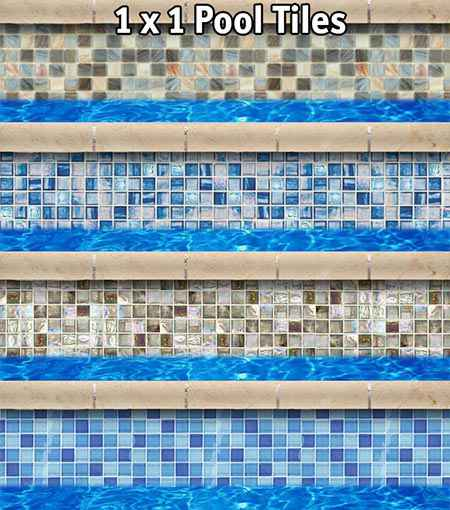 the ultimate houston pool remodeling