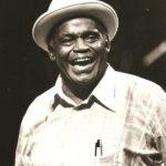Willie Dixon 01