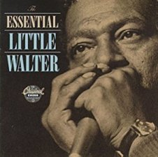 little-walter-04
