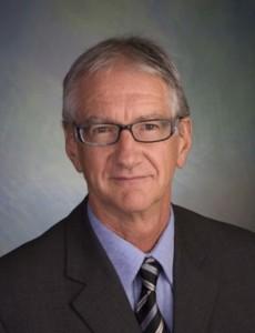 Tim Craig, BlueSky Founder & Chief Editor