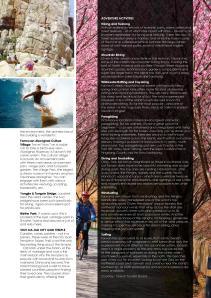 Taiwan-01-page-003
