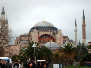 Istanbul in pics