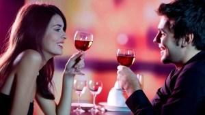 romantic date rekindle the romance