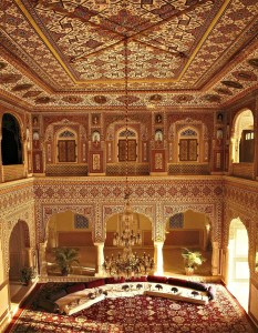 wedding venue in Jaipur