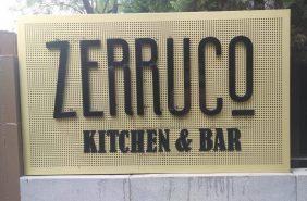 zerruco 1