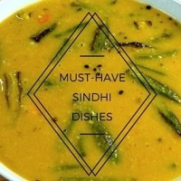15 Delicious Sindhi Delicacies You Should Try At least Once!